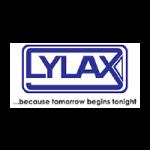 Lylax