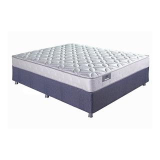 Lylax Carona – Three Quarter Mattress