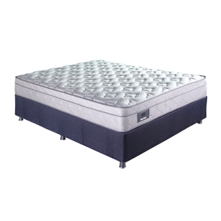 Lylax Picasso – Single Mattress