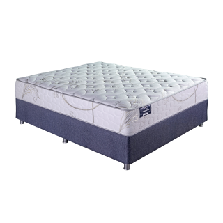 Serta Stardust – King Mattress
