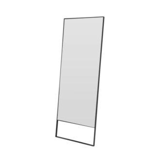 Bespoke Full Length Mirror Highball
