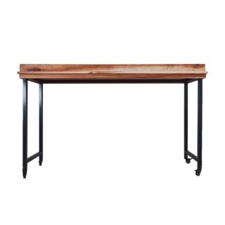 Bespoke OverBed Table (Queen Size)